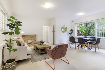 Recently Sold 1/27a Bay Road, Waverton, 2060, New South Wales