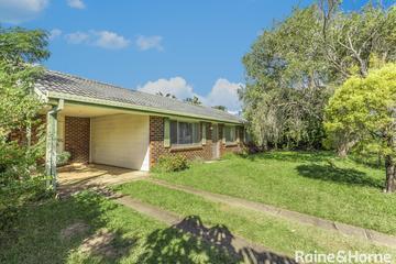 Recently Sold 26 Olivia Drive, Kallangur, 4503, Queensland