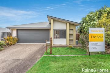Recently Sold 22 Jowarra Street, Kallangur, 4503, Queensland