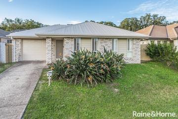 Recently Sold 31 Montree Crct, Kallangur, 4503, Queensland