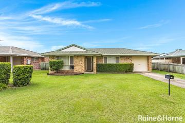 Recently Sold 27 Gladdon Street, Bald Hills, 4036, Queensland