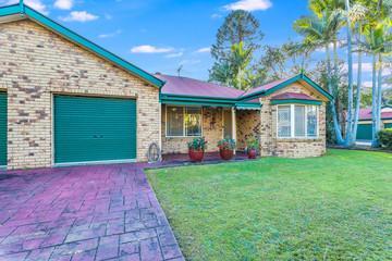 Recently Sold 12/73 School Road, Kallangur, 4503, Queensland
