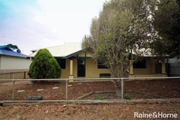 Recently Sold 4 Mark Street, Port Lincoln, 5606, South Australia