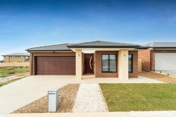 Recently Sold 5 Nuttall Street, Mambourin, 3024, Victoria