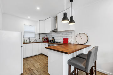 Recently Sold 6/10 Gordon Street, Kurralta Park, 5037, South Australia