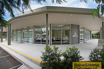Recently Sold 52 Jeffcott Street, Wavell Heights, 4012, Queensland