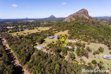 Recently Sold 992 Traveston Cooran Road, Cooran, 4569, Queensland
