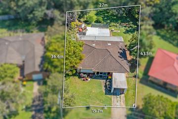 Recently Sold 11 Yarrow Court, Cleveland, 4163, Queensland