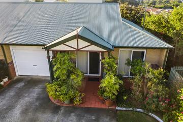 Recently Sold 3/108 Wynyard Street, Cleveland, 4163, Queensland
