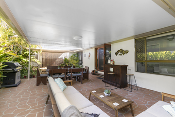 Recently Sold 210 Russell Street, Cleveland, 4163, Queensland