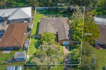 Recently Sold 13 Yarrow Court, Cleveland, 4163, Queensland