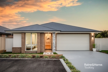 Recently Sold 36 Grasstree Avenue, Woongarrah, 2259, New South Wales
