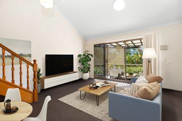 Recently Sold 21/31 Bishop Street, St Lucia, 4067, Queensland