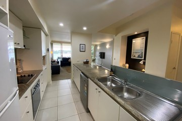 Recently Sold 166/251 Varsity Parade, Varsity Lakes, 4227, Queensland