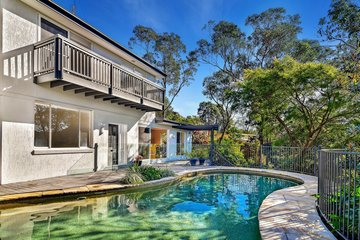 Recently Sold 5 Athlone Crescent, Killarney Heights, 2087, New South Wales