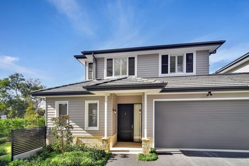 Recently Sold 1/20 Tramore Place, Killarney Heights, 2087, New South Wales
