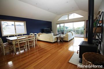 Recently Sold 3/4 Sarah Crescent, Port Lincoln, 5606, South Australia