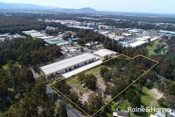 Recently Sold 13 Oxford Street, South Nowra, 2541, New South Wales