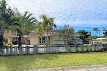 Recently Sold Unit 1/16 Lorraine Court, Andergrove, 4740, Queensland