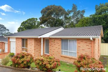 Recently Sold 4/47 Brinawarr Street, Bomaderry, 2541, New South Wales
