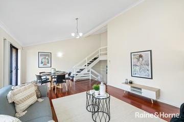 Recently Sold 32/61 Crane Road, Castle Hill, 2154, New South Wales