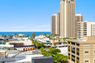 Recently Sold 1094/9 Ferny Avenue, Surfers Paradise, 4217, Queensland