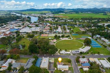 Recently Sold 17A Prince Street, Murwillumbah, 2484, New South Wales
