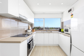 Recently Sold 27/60 Maroubra Road, Maroubra, 2035, New South Wales