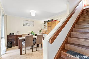 Recently Sold 10 Heath Court, Elizabeth North, 5113, South Australia