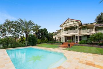 Recently Sold 63 Boyd Terrace, Brookfield, 4069, Queensland