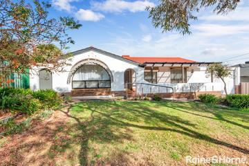 Recently Sold 55 Glen Street, Salisbury East, 5109, South Australia