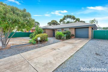 Recently Sold 24 Greenfields Drive, Andrews Farm, 5114, South Australia