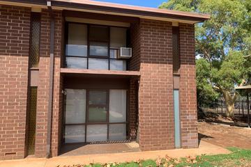 Recently Sold 17/29 Glen Street, Salisbury East, 5109, South Australia