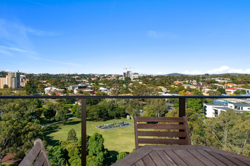 Recently Sold 33/12 Bryce Street, St Lucia, 4067, Queensland