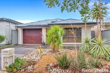Recently Sold 24 Hume Circuit, Eyre, 5121, South Australia