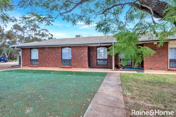 Recently Sold 12/13 Bridge Street, Salisbury, 5108, South Australia