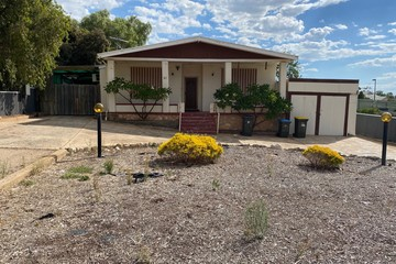 Recently Sold 21 Joyce Street, Murray Bridge, 5253, South Australia