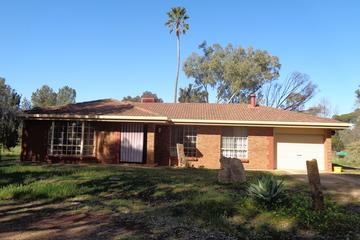 Recently Sold 662 Wasley Road, Korunye Via, Two Wells, 5501, South Australia