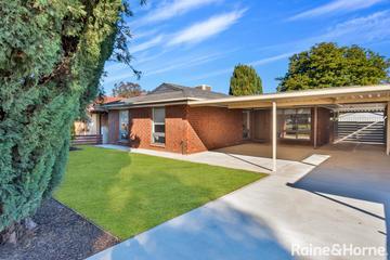 Recently Sold 12 Cork Street, Salisbury Downs, 5108, South Australia