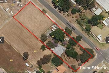 Recently Listed Crawford Street, East Cannington, 6107, Western Australia