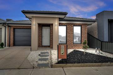 Recently Sold 69 Gossia Avenue, Craigieburn, 3064, Victoria