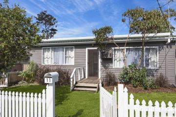 Recently Sold 11 Glenlake Avenue, Toukley, 2263, New South Wales