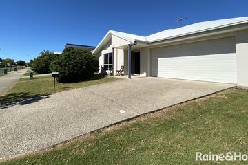 Recently Sold 4 Helmsman Drive, Bucasia, 4750, Queensland