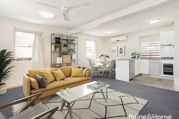 Recently Sold 378 Zillmere Road, Zillmere, 4034, Queensland