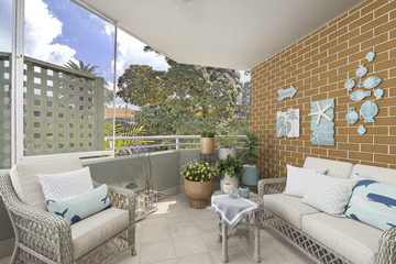 Recently Sold 12/7-9 Pittwater Road, Manly, 2095, New South Wales
