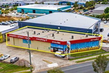 Recently Sold 1/150 Redland Bay Road, Capalaba, 4157, Queensland