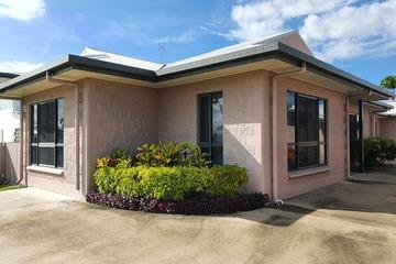 Recently Sold 1/4 Parker Street, Ayr, 4807, Queensland