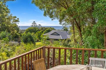 Recently Sold 9 Flinders Way, Ocean Shores, 2483, New South Wales