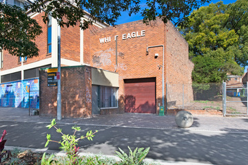 Recently Sold 7A The Esplanade, Ashfield, 2131, New South Wales