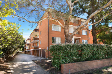 Recently Sold 4/79 Liverpool Road, Ashfield, 2131, New South Wales